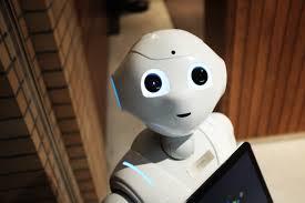 ロボットにおける強化学習
